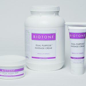 where can i buy biotone massage cream