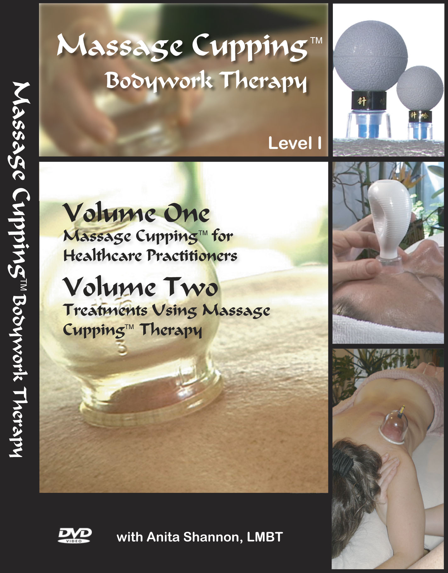 Dvd massage cupping bodywork therapy volume 1 and 2 products dvd massage cupping bodywork therapy volume 1 and 2 xflitez Gallery