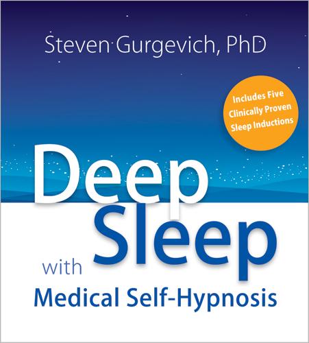 Deep Sleep with Medical Self-Hypnosis