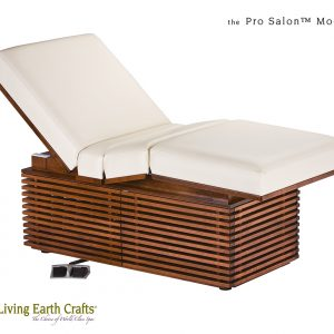 living earth crafts products directory massage magazine. Black Bedroom Furniture Sets. Home Design Ideas