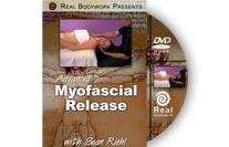 Advanced Myofascial Release DVD