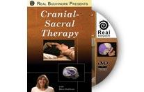 Cranial-Sacral Therapy DVD