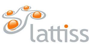 Lattiss Online Appointment Scheduling