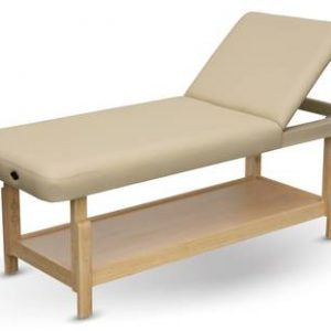 Classico BodyChoice Stationary Massage Table