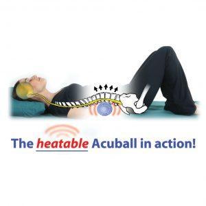 Dr. Cohen's Acuball