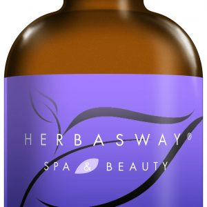 HerbaSway Spa & Beauty Cranberry w/Elderberry