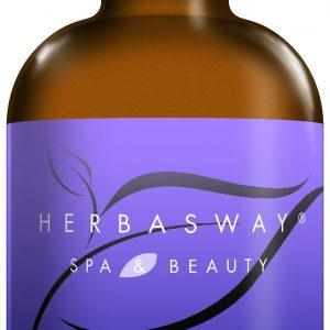 HerbaSway Spa & Beauty 7 Acai Blend