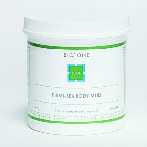 Firmi-Sea Body Mud