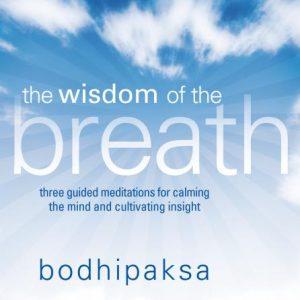 The Wisdom of the Breath