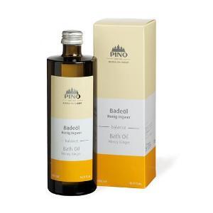 Honey Ginger Bath Oil