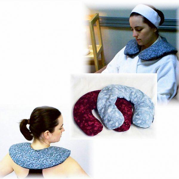 Shoulder Triggerpoint Pillow™
