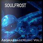 Soul Frost