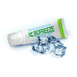 Biofreeze 4-ounce Hands Free Applicator