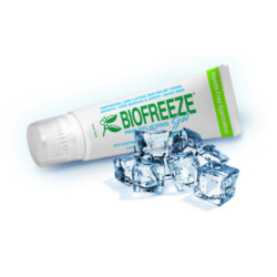 Biofreeze 4 oz Hands Free Applicator