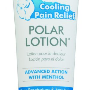 Polar Lotion