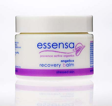 Angelica Recovery Balm