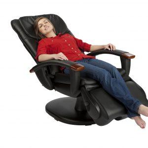 HT-102 Massage Chair