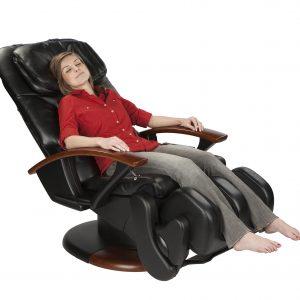 HT-140 Massage Chair