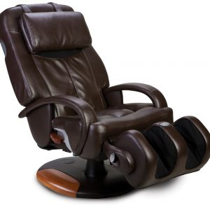 HT-275 ThermoStretch™ Massage Chair