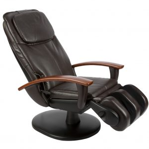 HT-3300 WholeBody™ Massage Chair