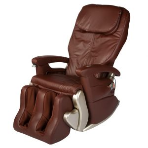 Human Touch HT-5320 WholeBody™ Massage Chair