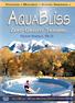 AquaBliss- Zero-Gravity Training