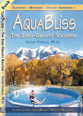 AquaBliss-The Zero-Gravity Solution