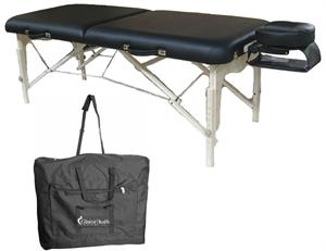 Primo Massage Table
