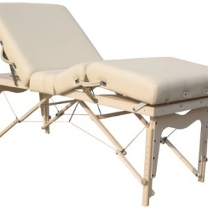 Zion Massage Table