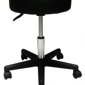 Pneumatic Adjustable Stool