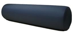 6x25 Full Round Bolster
