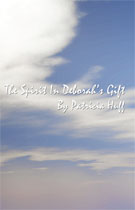 The Spirit in Deborah's gift