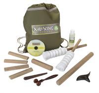 Mu-Xing Therapy Kit