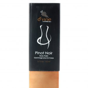 Pinot Noir Body Polish