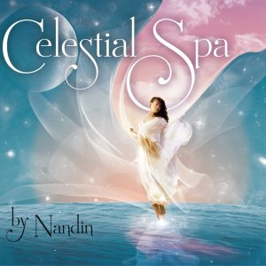 CELESTIAL SPA by Nandin