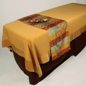 Spa Linen