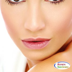The Complete Guide to BOTOX® Injections DVD