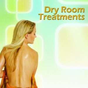 Dry Room Treatments: Body Scrubs Vol. 2 DVD