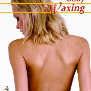 Flawless Body Waxing DVD