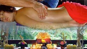 100 HR Certification Training in Essential Touch & Esalen® Massage for Professionals