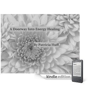 A Doorway into Energy Healing