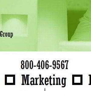 Advertising Marketing & Public Relations