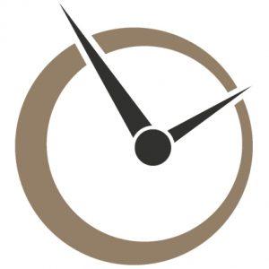 BookedIN Online Scheduling