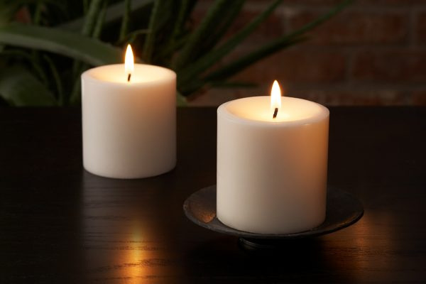 GoodLight Natural Candles