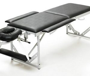 Tarsus Lite Massage Table