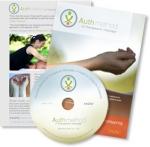 Auth Method Forearm Massage DVD