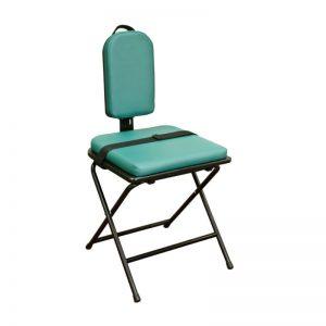 AIS Mattes Chair