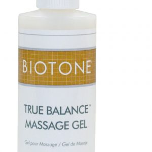 True Balance Massage Gel