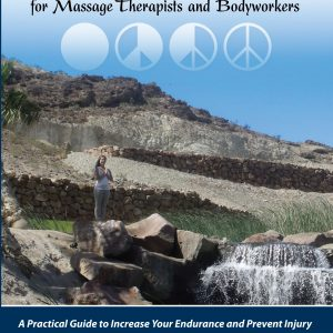 Create Peace Yoga for Massage Therapists and Bodyworkers