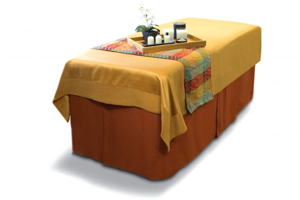 Comphy Spa Sheets & Linens